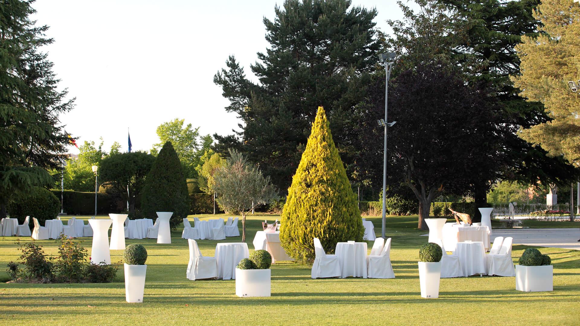 regio_jardin