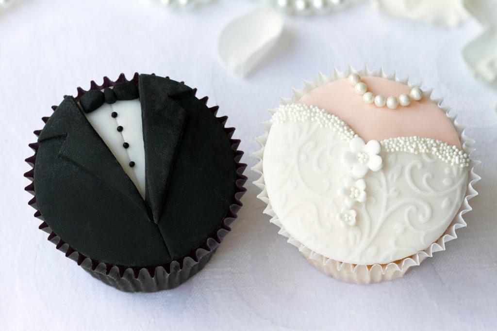 ferias y eventos de bodas en salamanca